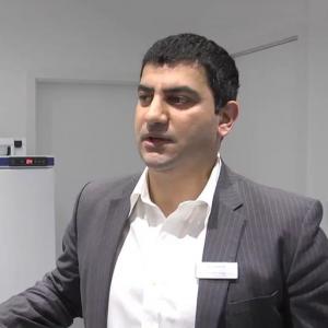 Dr-Asher-Siddiqi
