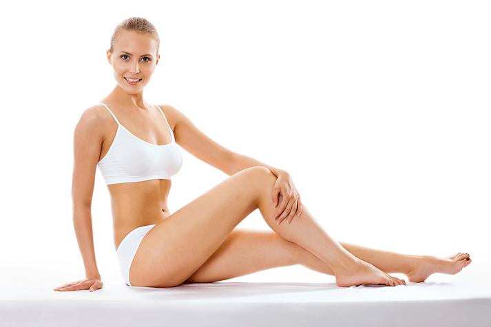 vaser liposuction benefits